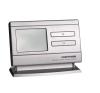 Computherm Q8RF TX digitális programozható szobatermosztát fűtésszabályozás