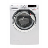 Hoover DXC4 17 A/2-S