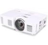 Acer H6517BD projektor