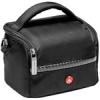 Manfrotto Active Shoulder Bag 1 válltáska