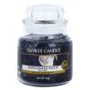 Yankee Candle Midsummers Night illatos gyertya  104 g + minden rendeléshez ajándék.