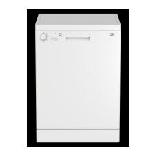 Beko DFC 05210 W mosogatógép