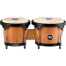 Meinl Headliner Series Wood Bongos Super Natural