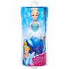 Disney Hercegnők Hamupipőke divat baba