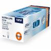 Osram 7506ULT P21W ULTRA LIFE jelzőizzó 10db/csomag