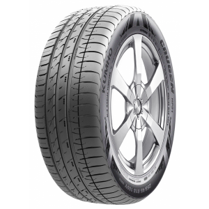 Kumho 255/45R20 W HP91 Crugen XL Kumho SI: W=270 km/h LI: 105=925kg nyári, off road gumiabroncs