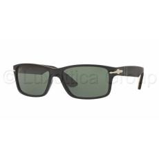 Persol PO3154S 104258 MATTE BLACK POLAR GREEN napszemüveg