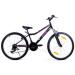 KPC Bike KPC Roxie 24 teleszkópos gyerek kerékpár