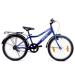 KPC Bike KPC Franky 20 kontra fékes gyerek kerékpár