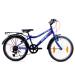 KPC Bike KPC Franky 20 6 sebességes gyerek kerékpár
