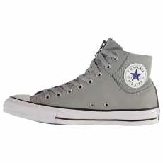 Converse férfi cipő - Military
