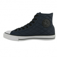 Converse férfi cipő - Quilted