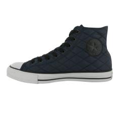 Converse férfi cipő - Quilted