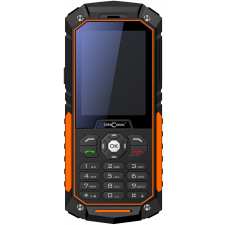 ConCorde Raptor P70 mobiltelefon