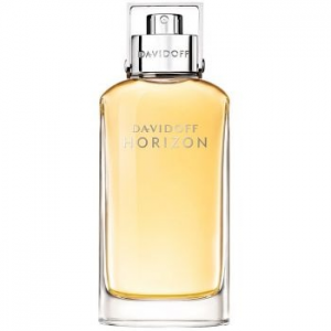 Davidoff Horizon EDP 75 ml
