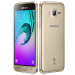 Samsung Galaxy J3 (2016) J320F 8GB