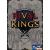 Hutter Rival Kings