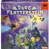 Drei Magier Spiele Flatternstein vára