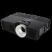 Acer X113PH