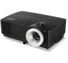 ACER - PROJECTOR X152H projektor