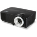 ACER - PROJECTOR X152H