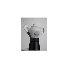Fatima BUDAPEST kávéfőző