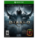 Blizzard Diablo III Reaper of Souls Ultimate Edition Xbox One