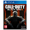 Call of Duty Black Ops 3 (PS4) 2802586