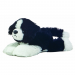 Aurora Mini Flopsie - Sparky border collie 20 cm