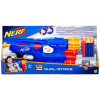 NERF N-Strike Elite Dual-Strike szivacslövő puska
