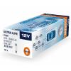 Osram 6418ULT C5W ULTRA LIFE 36mm jelzőizzó 10db/csomag