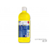 Tip-Top92 Tempera Milan 1l