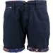 O'Neill LM FRIDAY AFTERNOON SHORTS D (O-602516-o_5035-Navy Night)