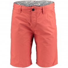 O'Neill LM Friday Night Chino Shorts D (O-602542-o_3082-Burnt Sienna)