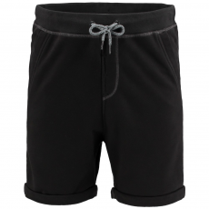 O'Neill LM EASY RIDER SHORTS D (O-602536-o_9010-Black out)
