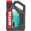 Motul Outboard Synth 2T 5 L