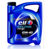 ELF Competition ST 10w-40 4 L