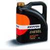 Repsol DIESEL TURBO UHPD MID SAPS 10w-40 5 L