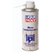 LIQUI MOLY Motorkonzerváló spray 300ml 300 ml