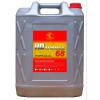 Parnalub HD Hydraulic 68 20 L