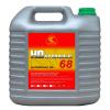 Parnalub HD Hydraulic 68 10 L