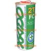 Xado 2T FC 1 L