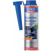 LIQUI MOLY Injection-Reiniger injektortisztító adalék 300ml 300 ml
