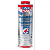 LIQUI MOLY Diesel Additiv K (SUPER POWER D) 1L 1 L