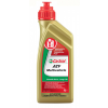 Castrol ATF Multivehicle (Transmax E) 1 L
