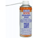 LIQUI MOLY Ékszíj spray 400ml 400 ml