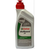 Castrol Outboard 2T 1 L