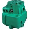 Lowara szivattyú Lowara SINGLEBOX PLUS+DOMO 20T/B FP szennyvízátemelõ tartály 400V