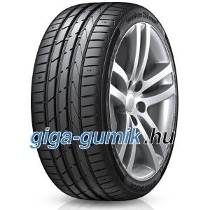 HANKOOK Ventus S1 Evo 2 K117 B ( 245/45 R18 100Y XL runflat, *, MOE )