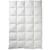 bed & fun´tastisch Classic Tollpaplan, 140 x 200 cm, 800 g